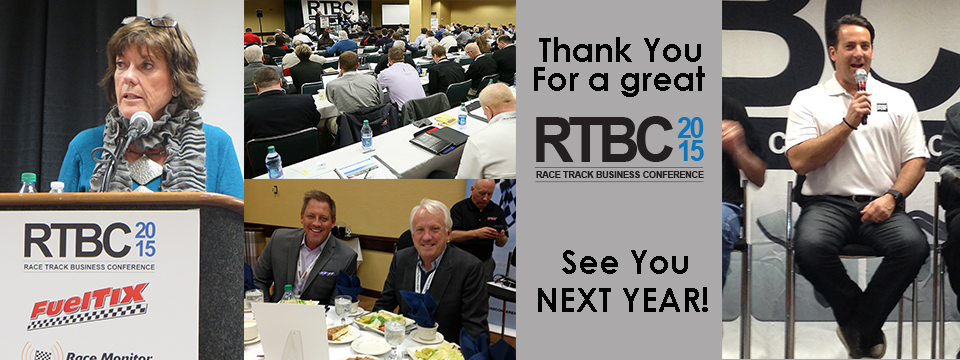 RTBC-2015-Thank-You-Banner